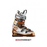 Salomon ботинки Impact 120 CS 2013 orange