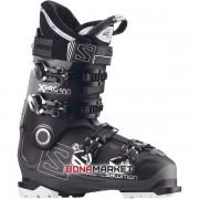 Salomon ботинки X Pro 100 2018 black
