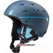 Julbo шлем Norby