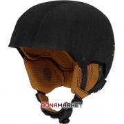 Picture Organic шлем Unity Hifi