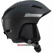 Salomon шлем Pioneer X