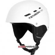 Tenson шлем Core