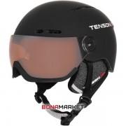 Tenson шлем Nano Visor