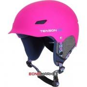 Tenson шлем Park Jr