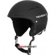 Tenson шлем Proxy