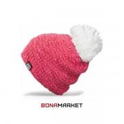 Dakine шапка Alex coral