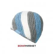 Dakine шапка Jonie blue