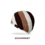 Dakine шапка Jonie brown