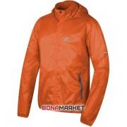 Hannah куртка Callow orangeade
