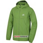 Hannah куртка Darnell greenery