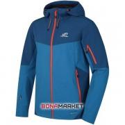 Hannah куртка Sawney turkish tile-moroccan blue