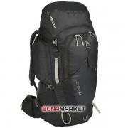 Kelty рюкзак Coyote 65 black