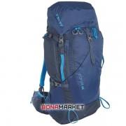 Kelty рюкзак Coyote 65 twilight blue