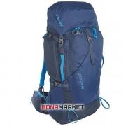 Kelty рюкзак Coyote 80 twilight blue
