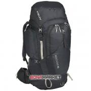 Kelty рюкзак Redcloud 90 black