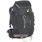 Kelty рюкзак Redwing 40 W black