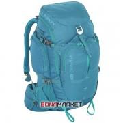 Kelty рюкзак Redwing 40 W deep lake