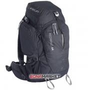 Kelty рюкзак Redwing 44 black
