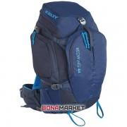 Kelty рюкзак Redwing 44 twilight blue