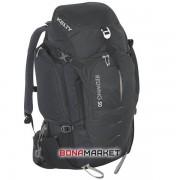 Kelty рюкзак Redwing 50 black