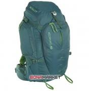 Kelty рюкзак Redwing 50 ponderosa pine