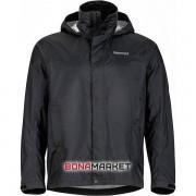 Marmot куртка Precip black
