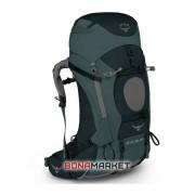 Osprey рюкзак Ariel AG 55 boothbay grey