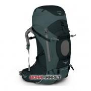 Osprey рюкзак Ariel AG 65 boothbay grey
