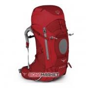 Osprey рюкзак Ariel AG 65 picante red