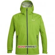 Salewa куртка Puez Aqua 3.0 PTX monster