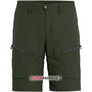 Salewa шорты Puez Dry kombu green