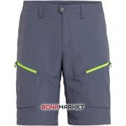Salewa шорты Puez Dry ombre blue