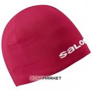 Salomon шапка Salomon matador