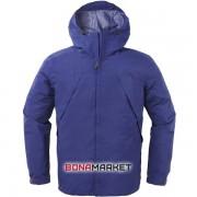 Sierra Designs куртка Neah Bay blue depths