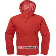 Sierra Designs куртка Neah Bay W scarlet