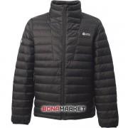 Sierra Designs куртка Sierra black