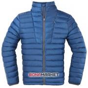 Sierra Designs куртка Sierra poseidon