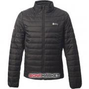 Sierra Designs куртка Tuolumne black