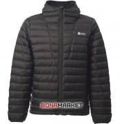 Sierra Designs куртка Whitney black