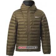 Sierra Designs куртка Whitney olive