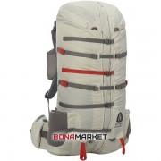 Sierra Designs рюкзак Flex Capacitor 25-40 S-M birch