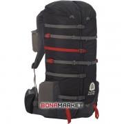 Sierra Designs рюкзак Flex Capacitor 25-40 S-M peat