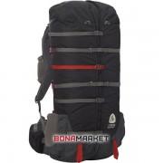 Sierra Designs рюкзак Flex Capacitor 40-60 S-M peat