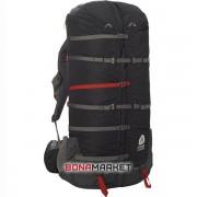 Sierra Designs рюкзак Flex Capacitor 60-75 M-L peat