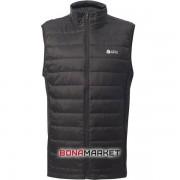 Sierra Designs жилетка Tuolumne Vest black