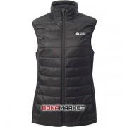 Sierra Designs жилетка Tuolumne Vest W black