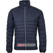 Tenson куртка Castor 2018 dark blue