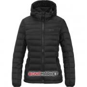 Tenson куртка Dakini W 2019 black
