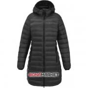 Tenson куртка Dakota W 2019 black