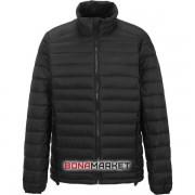 Tenson куртка Danilo 2019 black